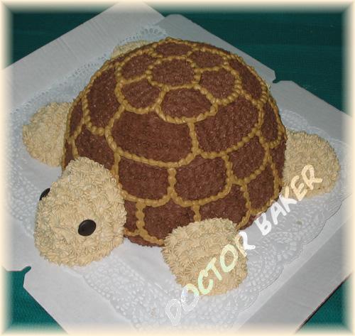 Рецепт торта черепаха с фото пошагово